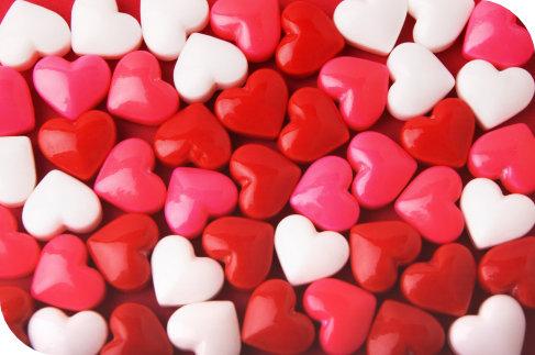 Image Avec Des Coeur tout avec des coeurs - page 225